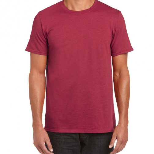antique_cherry_red-antik crvena S,M,L,XL,XXL