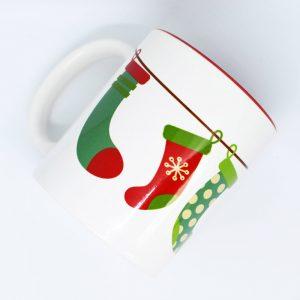 Cup – NY019