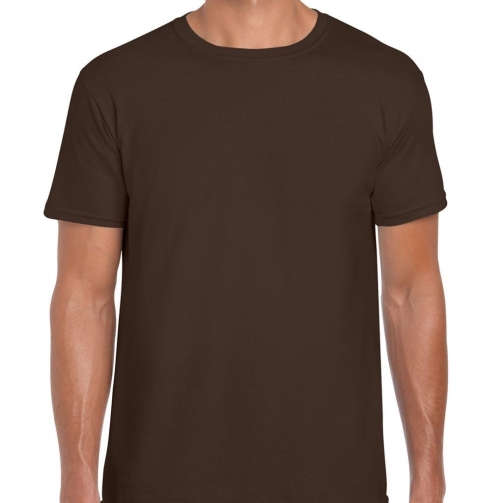 dark_chocolate-tamno plavo M,L,XL
