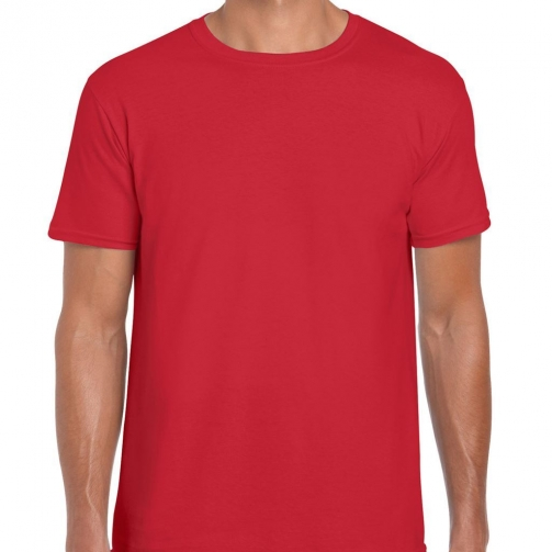 red-crvena S,M,L,XL,XXL