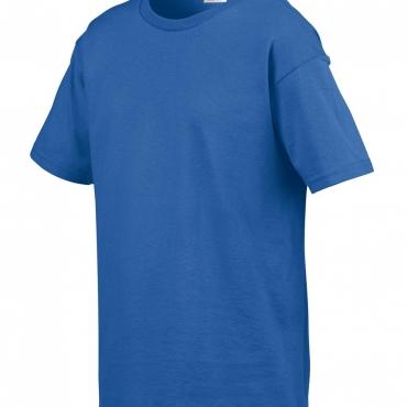 royal blue-rojal plava S,M,L,XL