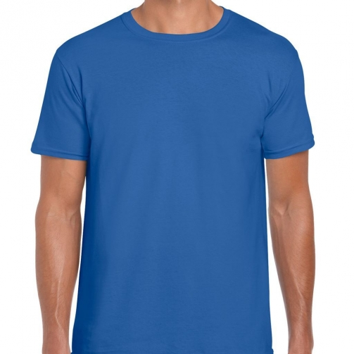 royal blue-rojal plava S,M,L,XL,XXL