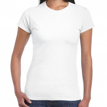 white-bijela S,M,L,XL,XXL