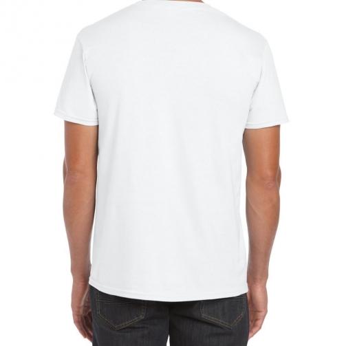 gi64000-white-b1