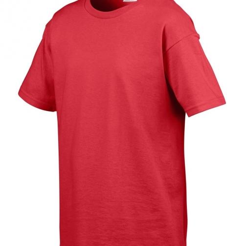 red-crvena S,M,L,XL