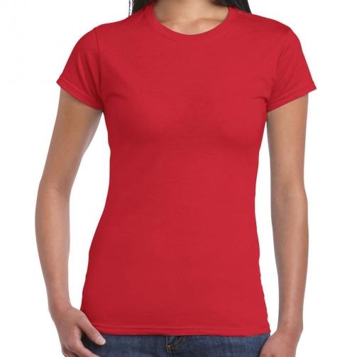 red-crvena S,M,L,XL,XXL