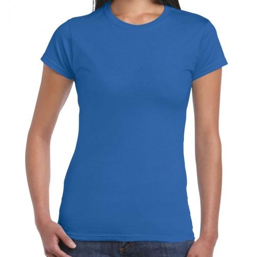 royal blue-rojal plava S,M,L,XL,XXL